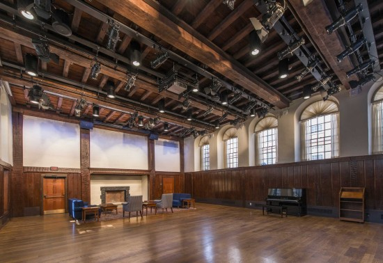 2411_Harvard-Interiors_ProjPic01