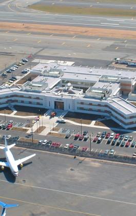1611_NewarkAirport-Building1_ProjPic01