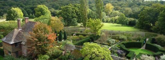 Gardener_Installment_2