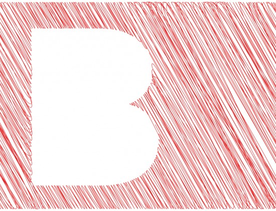 BBB RED