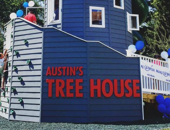 Austin 0 Hero Wide