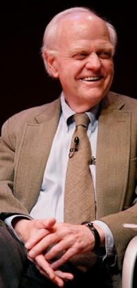 Jack Beyer Preservation Award Hero Image