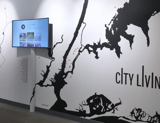 CityLiving_Stories_MainImage