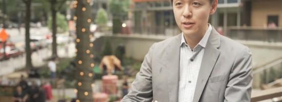 Colonysq Video Story Mainimage
