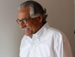Hany Hassan Headshot for 2020 Story